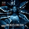 Kur_Broken_Dreams-front-large