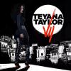 teyana-taylor-vii-cover