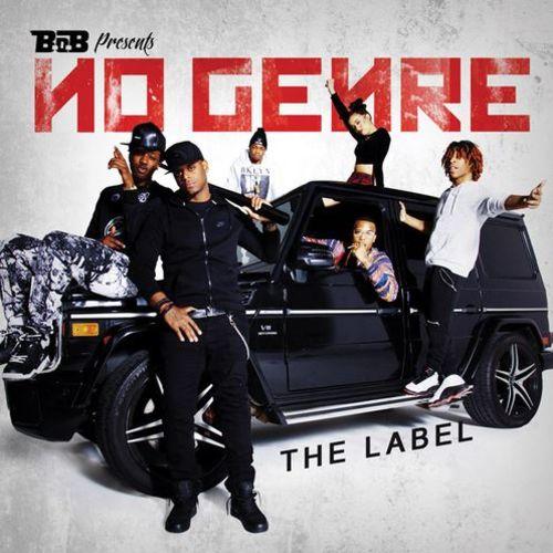 bob_no_genre_the_label
